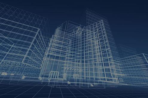 Inovações Tecnológicas: 5 Principais Inovações da Construção Civil (Atualizado)