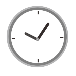 Pngtree—clock vector cartoon 3668551 300x300 - Projeto Residencial no Revit