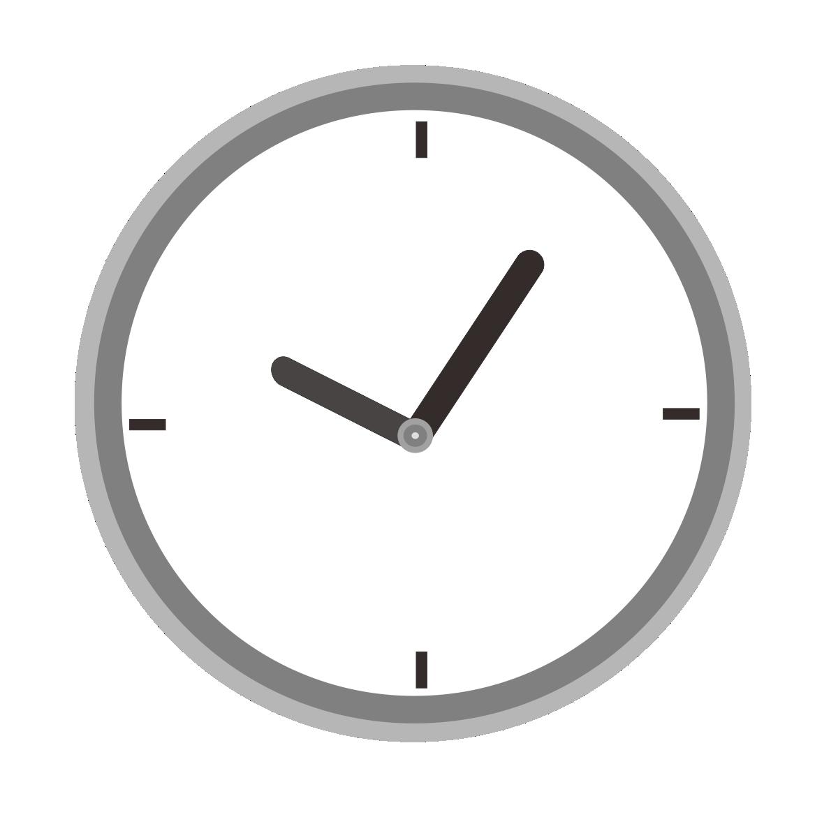 Pngtree—clock vector cartoon 3668551 - Eberick Para Projeto Estrutural