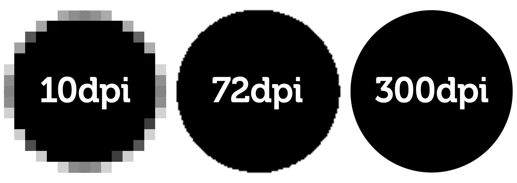 18180948131508 - Web Design x Design Gráfico: Confira 4 Diferenças Entre Essas Áreas