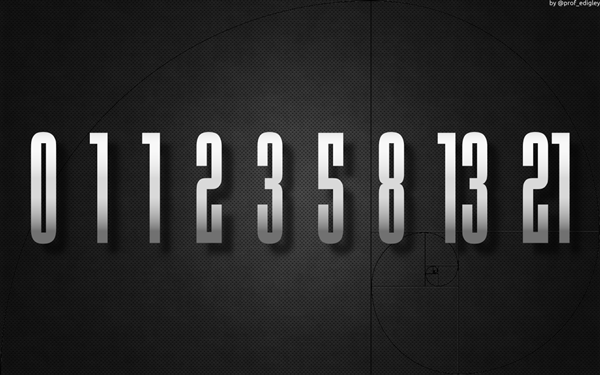 Fibonacci - Curso de Excel: 7 Passos Para Escolher Um ÓTIMO Curso