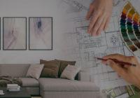 interior 200x140 - 10 Dicas Para Entrar No Mercado De Trabalho Fazendo Um Curso de Photoshop Adobe Online