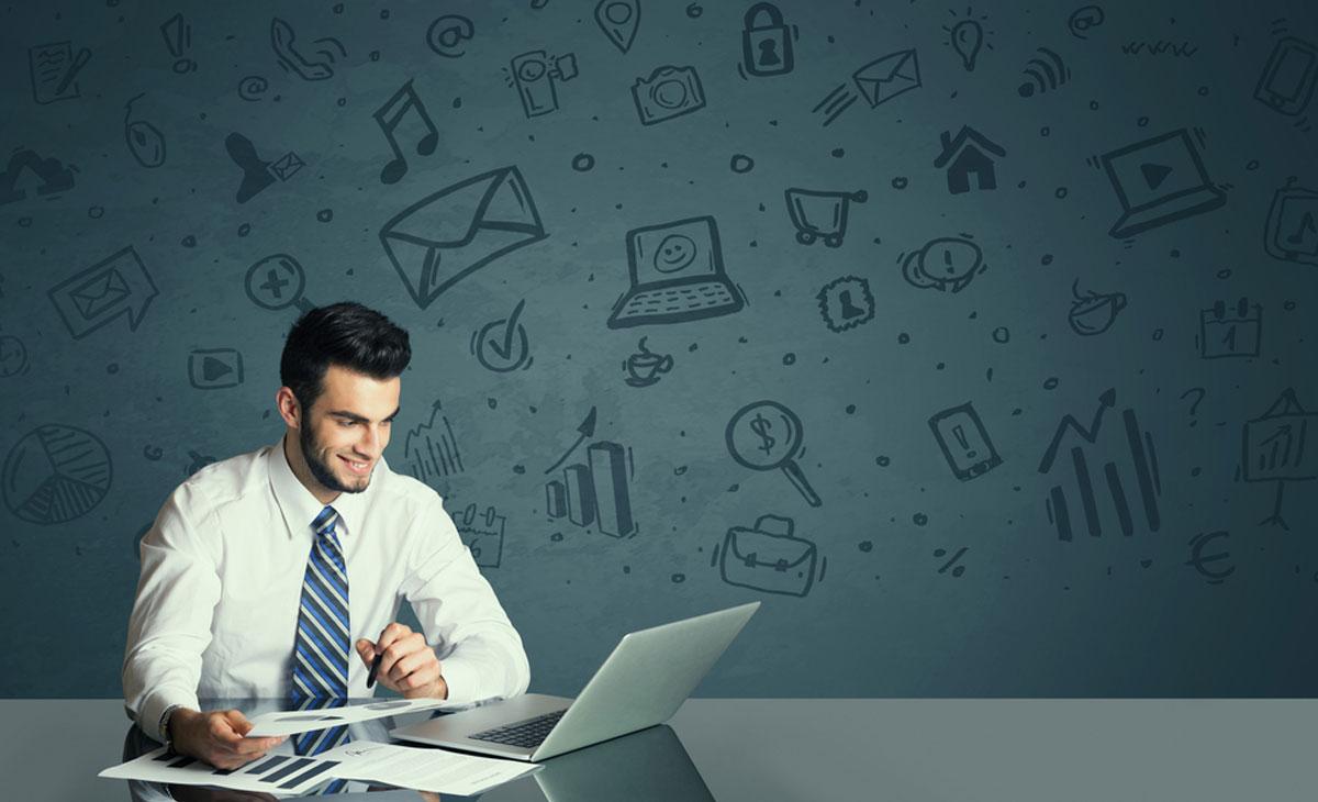 marketing digital onflag 2 - 10 Dicas Para Entrar No Mercado De Trabalho Fazendo Um Curso de Photoshop Adobe Online