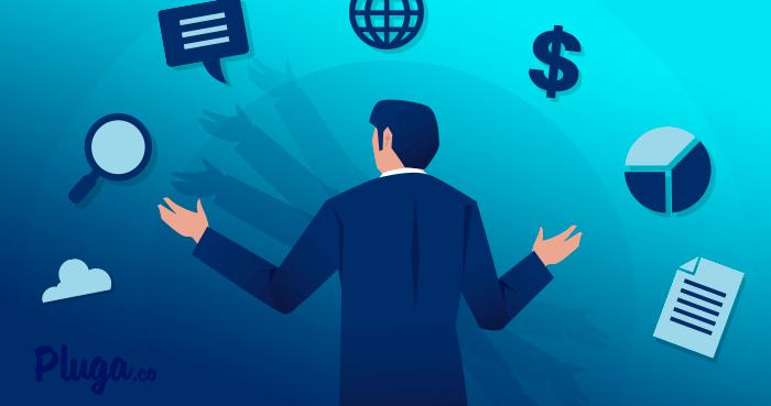 organizacao empresarial - Curso de Excel: 7 Passos Para Escolher Um ÓTIMO Curso
