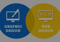 web design e design grafico 200x140 - 5 Dicas P/ Quem Pensa Em Seguir A Área De Design De Interiores (Atualizado!)