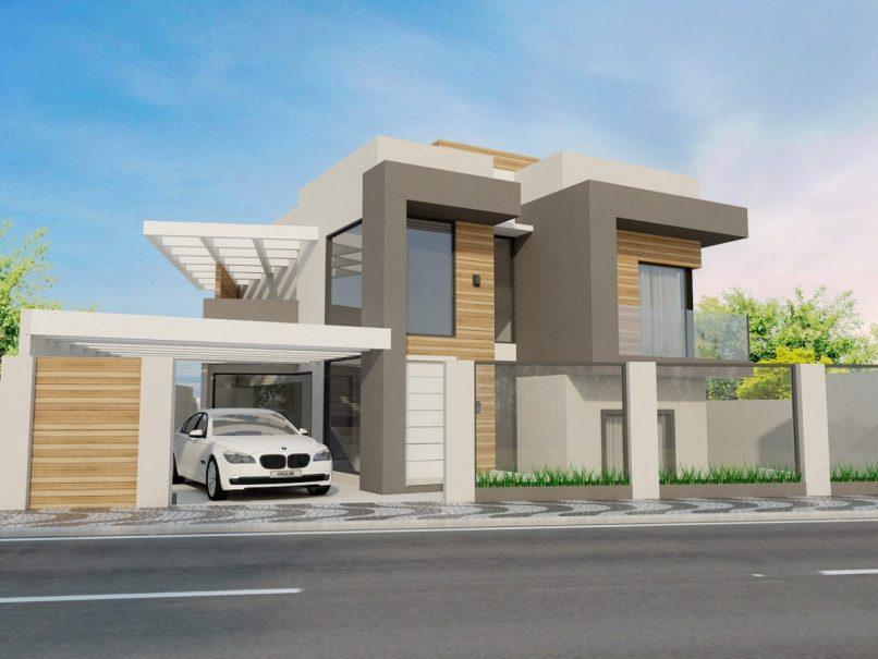CLEMERSON 02 e1517163786835 - 5 Dicas P/ Quem Quer Fazer Um Ótimo Projeto Arquitetônico (Projeto De Casas) Sem Gastar Muito
