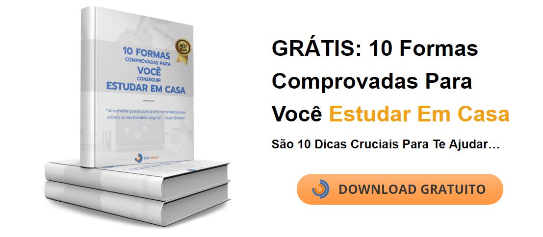 bp2 - Ebook 10 Formas Comprovadas Para Você Conseguir Estudar Em Casa