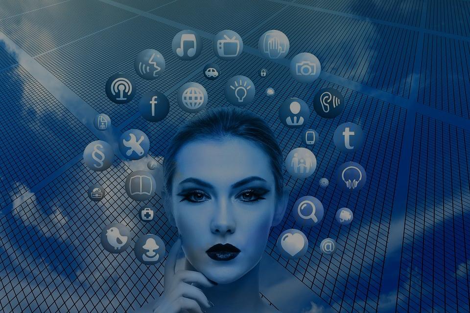 3 Dicas Para Um Designer Se Tornar Um Social Media