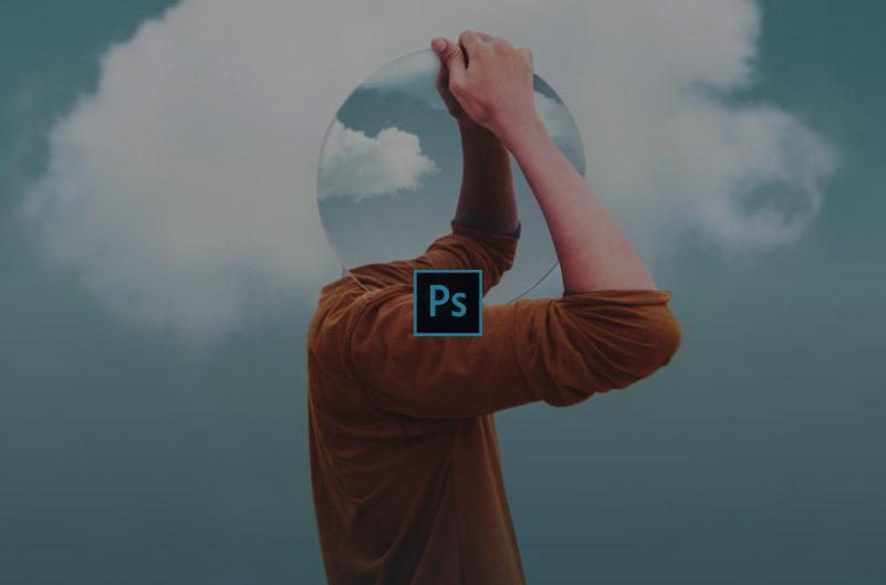 4 Dicas Importantes P/ Quem Quer Fazer Edição De Imagem No Photoshop