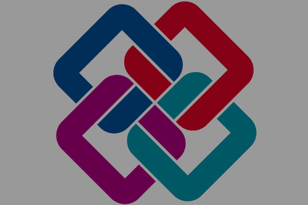 IFC5 – O IFC Para Infraestrutura