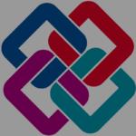 capa ifc bimzeiro 1 150x150 - IFC5 – O IFC Para Infraestrutura